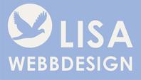 LISA Webbdesign